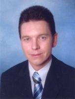 Ralf Steinhilber neuer Director