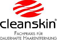 Neue Technologien und innovatives, modulares Franchise-System eröffnen bessere Umsatzchancen bei Cleanskin