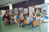 Altenpflegewissen gehört in Haupt- und Realschulen sowie Gymnasien