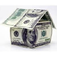 Privatkredit ohne Schufaauskunft