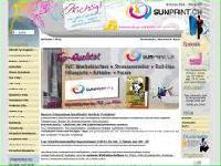 Online Druckereien auf dem Vormarsch