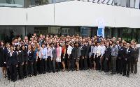 Rekord: Anteil der internationalen Studenten an der Handelshochschule Leipzig (HHL) auf gut 60 Prozent gestiegen