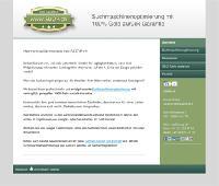 Das Start-up der Seo Agentur SUOP.ch für Suchmaschinenoptimierung und Google Optimierung