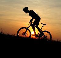 Ernährungs-Tipps für Sportler