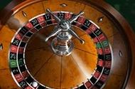 24224_0 Prominente steigern das Ansehen des Online Glücksspiels!