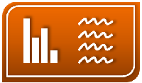 PowerPoint Präsentationen erstellen, bearbeiten und überarbeiten ist der Job der Folienknechte.