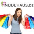 Modehaus.de ist die neue Topadresse im Internet für regionale Modehäuser