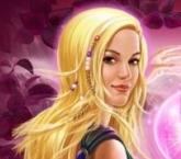 Novoline Spiele - Lucky Ladys Charm