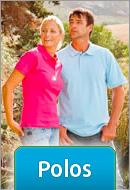 Schnelle und zuverlässiger T-Shirt Druck der Schweizer Textildruckerei Sunshirts