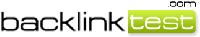Yahoo Site Explorer stellt Dienst ein - Backlinktest.com bietet kostenlose Lösung zur Suchmaschinenoptimierung
