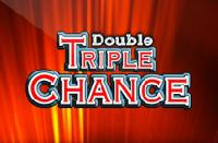 Double Triple Chance online spielen