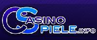 Online Casino Spiele kostenlos spielen - Casino-Spiele.info