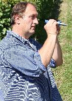 Wein-Jahrgang 2011 bringt Spitzenqualität