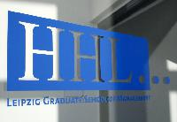 October 15, 2011: HHL at the QS WORLD MBA TOUR in Istanbul/Turkey