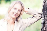 Health + Life erweitert Team um Iris Ehrlich