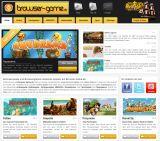 Coole Online Games auf Browser-Game.de - Das Onlinespiele Portal