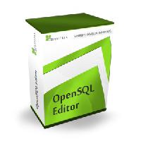 Hovitaga kündigt ihr OpenSQL Editor an um Entwicklungen im SAP Umgebung zu beschleunigen