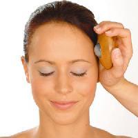 JOYA Massage Roller für die Partnermassage