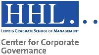Wie wirkt sich die Corporate Governance auf die Liquiditätshaltung von Unternehmen aus?