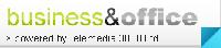 Businessandoffice.de – Mobiles Arbeiten komfortabler und effizienter gestalten