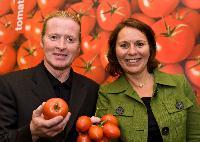 EU-Kampagne für einen gesunden Lebensstil startet durch