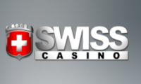 Swiss Casino - Schweizer Online Casino