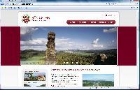 Webdesign und Webseite erstellen über http://www.itanum.com