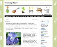 Gartenfieber.de zieht auf neue Domain
