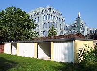 Vorteile einer Immobilien-Investition in Fertiggaragen von Exklusiv-Garagen
