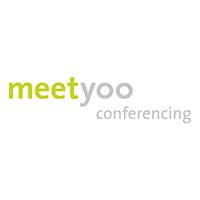 Telefonkonferenzen per iPhone: meetyoo als kompetenter Partner für innovative Konferenzlösungen