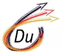 19.11.2011 im CongressForum Frankenthal Der Zukunftskongress für engagierte Bürger
