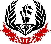 Chili Food präsentiert neues Firmenlogo