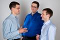Ask The Expert Now von hastexo: Professionelle Linux-Cluster-Hilfe ohne Wartezeit