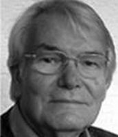 Prof. Dr. Hans See und Du-bewegst-Deutschland.de am 19.11.2011 im CongressForum Frankenthal: Wirtschaftskrisen und Wirtschaftskriminalität