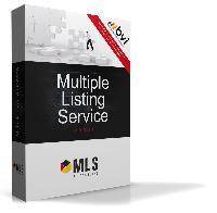 Mutiple Listing Service Deutschland