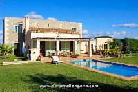 Interesse an Ferienimmobilien zur Langzeitmiete auf Mallorca wächst