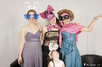 Hochzeitsfotograf Artiraux mit neuem Angebot zur Unterhaltung an der Hochzeit