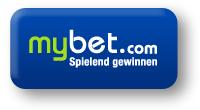 Mybet Casino - Sportwetten und mehr!