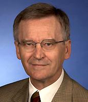 Prof. Dr. Karl Albrecht Schachtschneider und Du-bewegst-Deutschland.de am 19.11.2011 im CongressForum Frankenthal: Freiheit, Recht & Staat