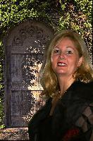 Heilerin Gabriele Schmitt: Ungewöhnliche Wege bei Burnout