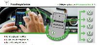 Die zuverlässigen Torantriebe von AVANTI-Antriebe: Sicher, kräftig und schnell