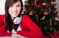 KopfhoererTest.net liefert dem Weihnachtsmann die Kopfhörer-Geschenke!