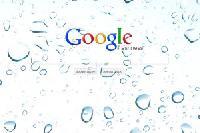 NEWS Suchmaschinenoptimierung - Neues Freshness-Update von Google