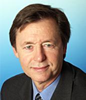 Prof. Dr. Jörn Kruse und Du-bewegst-Deutschland.de am 19.11.2011 im CongressForum Frankenthal: Reform der Demokratie