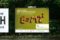 Mainzer Agentur 2m Advertising GmbH beendet erfolgreiche