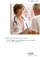 MLP Gesundheitsreport 2011