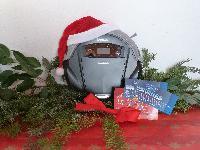 Deebot Weihnachtsaktion: Schenken Sie Freizeit