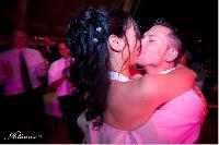 Hochzeitsfotograf Basel: Erfahrungen und Tipps von David Dolder