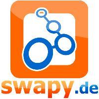 Neue Spiele Tauschbörse swapy.de
