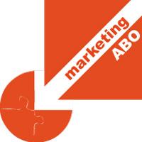 ABO!forum: Kostenlose Antworten auf Ihre Fragen zu Marketing, PR und Vertrieb